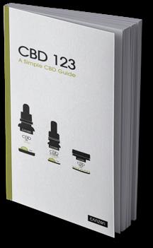 CBD 123