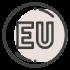 Premium European Hemp