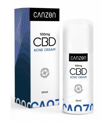 cbd-acne-cream